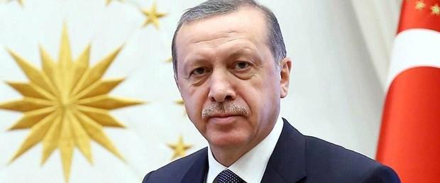 Cumhurbaşkana Erdoğan'a suikast planları orada yapılmış