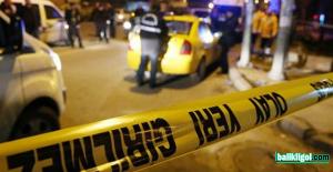 Bozova'da infaz; ev sahibi ve misafir ölü bulundu