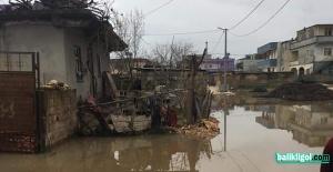 Cumhur ittifakının adayı Mahmut Özyavuz, Harran Yıllardır Yanlış Yönetiliyor