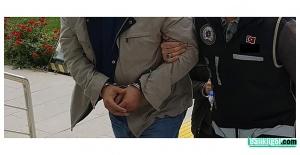 Şanlıurfa ve Gaziantep'te operasyon: 6 tutuklama