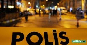 Hilvan'da minibüsün çarptığı çocuk öldü