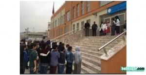 11 Nisan#039;da okullar tatil mi?...
