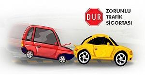 Bakanlık Yönetmelik Yayınladı! Bunu Yaparsanız Trafik Sigortanız Artacak!