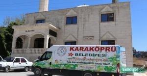 Camiler 11 Ayın Sultanı Ramazan'a Hazırlanıyor