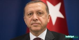 Erdoğan, Kılıçdaroğlu saldırısı...