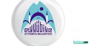 Eyyübiye belediye başkan yardımcılığına Yeni bir isim atandı