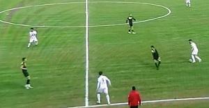 Konya Anadolu Selçukspor Şanlıurfaspor 0 - 0