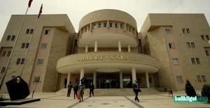 Şanlıurfa'da hapis cezası bulunan şahıs yakalandı