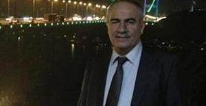Yaşar Fırat Urfa Büyükşehir Genel...