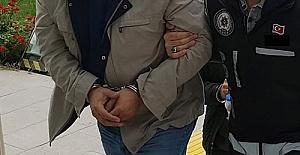 Emniyetten suç örgütüne darbe: 10 tutuklama