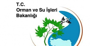 Fırat-Dicle Havzası Kuraklık Yönetim...