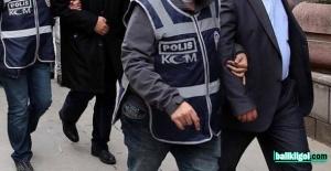 Siverek'teki silahlı çatışmayla ilgili 4 kişi gözaltına alındı