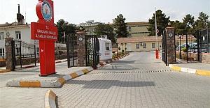 Hilvan'da bulunan tek kadın doğum doktoru merkeze çekildi iddiası
