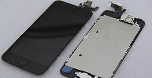 Orjinal İphone 5 Ekran Fiyatı