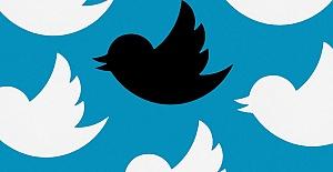 Sosyal Medya Devi trollere savaş açtı