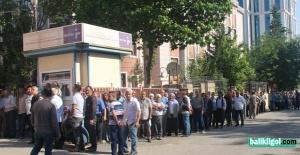 Şanlıurfa'da okullar için İŞKUR personel alacak