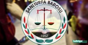 Şanlıurfa Barosu, LPG istasyonlarını şikayet etti