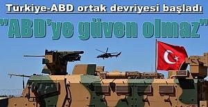 Türkiye'nin Karşısında 3 Farklı ABD Var!