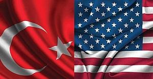 ABD İle Urfa'da Kurulan Ortak Karargah Ne Oldu?
