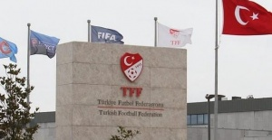 Amedspor – Şanlıurfaspor maçındaki olaylara ağır ceza geldi