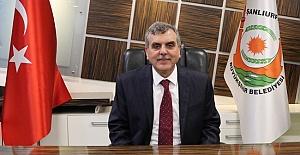 Büyükşehir Belediye Başkanından Cumhuriyet Bayramı Mesajı