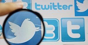 Twitter Siyasi Reklamları Yasakladığını Açıkladı