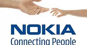 Nokia Şimdide Televizyon Piyasasına Girdi