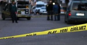 Suruç'ta Kavga: 2 Ölü, 5 Yaralı