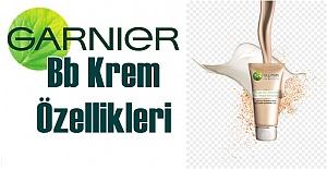 Garnier Bb Krem