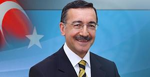 Harran Üniversitesinin Acı Kaybı:...