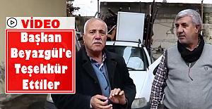 Oto Galericilerden Büyükşehir#039;e...