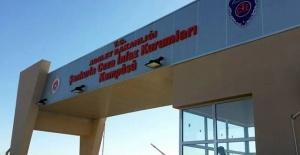 Şanlıurfa'da çocuklara cinsel saldırıda bulunan 2 kişi tutuklandı