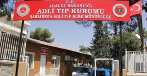 Şanlıurfa'da 26 yaşındaki genç intihar etti