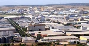 Urfa'da fabrikalar üretime ara verecek mi?