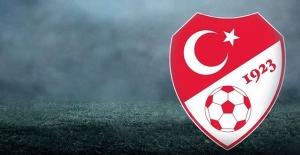 Türkiye'de ligler iptal edilecek mi?