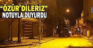Büyükşehir Son Dakika Duyurusu Yaptı:...