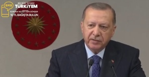 Erdoğan açıkladı! Seyahat kısıtı, plajlar, 65 ve 20 yaş...