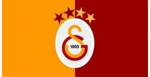 Galatasaray'da Covid - 19 test sonuçları açıklandı