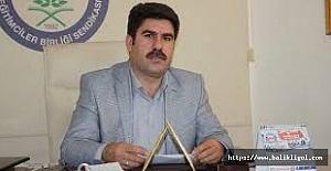 Memur'sen Şanlıurfa İl Temsilciliğinden 27 Mayıs Açıklaması
