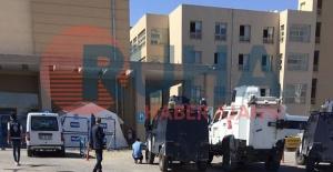 Viranşehir'de silahlı kavga: 2 ölü 6 yaralı