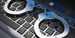 Şanlıurfa'da terör örgütü propagandasına 2 tutuklama