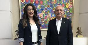 Erbil Aydınlık: Yeni dönemde de adayım