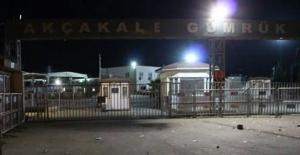 Akçakale'de kaçak malzeme ve uyuşturucu ele geçirildi