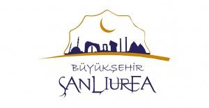 Şanlıurfa Büyükşehir Belediyesinden ihale duyurusu
