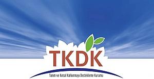 TKDK'ya Başvuranlar İçin Süre Tanındı