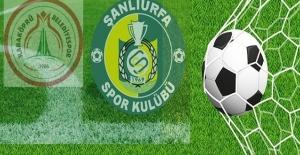 2020-2021 sezonu TFF 2. Lig ve TFF 3. Ligi ne zaman başlayacak ?