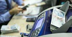 Çalışma Bakanı Selçuk'tan ücretsiz izin ödeneği açıklaması