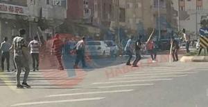 Ceylanpınar'daki olayda yaralanan Aksak hayatını kaybetti