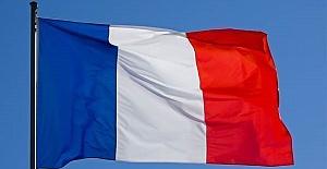 Doğu Akdeniz Isınıyor! Fransa'nın Kaşıntısı Başladı
