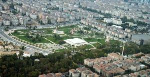 Gaziantep'te 65 yaşa yeni kısıtlamalar getirildi